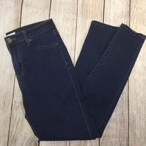 Forever 21  Skinny Jeans Size 30